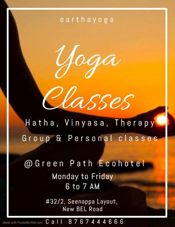 yogaEcohotelPosterNew